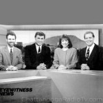 wrcb-1990-anchor-team