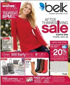 blackfriday-belk