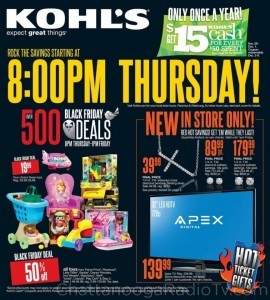 blackfriday-kohls