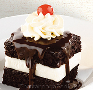 free-hot-fudge-cake