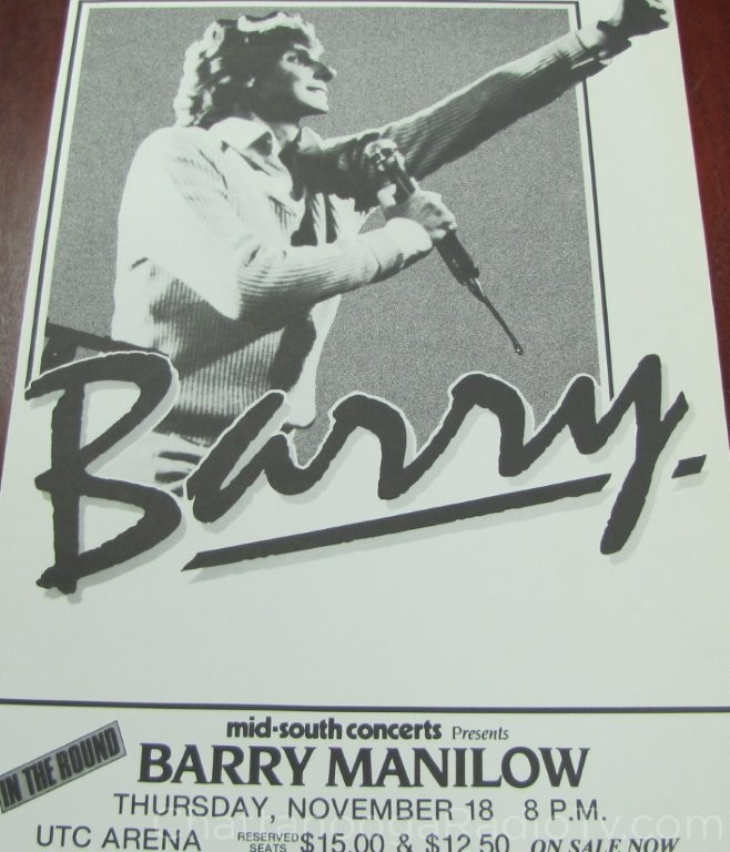 utc-barry