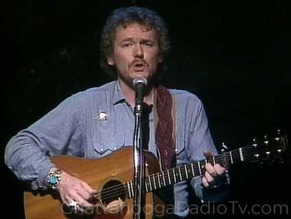 Gordon Lightfoot, 1976